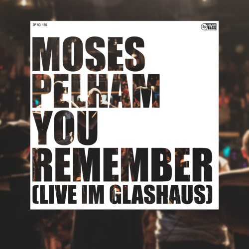 Moses Pelham – neues Album EMUNA im Winter, Tour 2020 ++ neue Tourdaten
