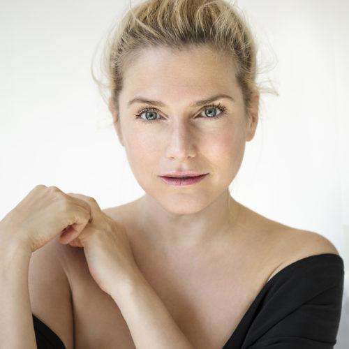 Jeanette Biedermann – Besser mit dir