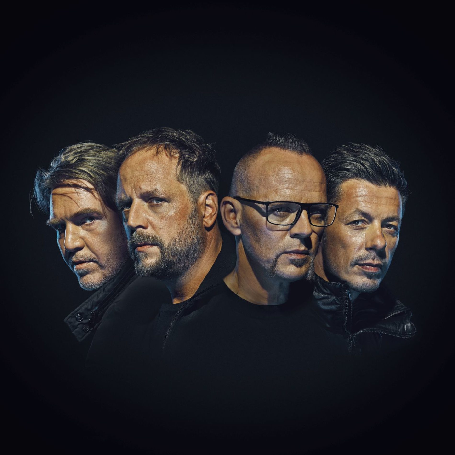 Fanta 4 – Jubiläumstour 2020