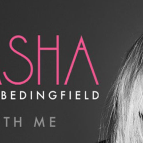 Natasha Bedingfield – Roll With Me
