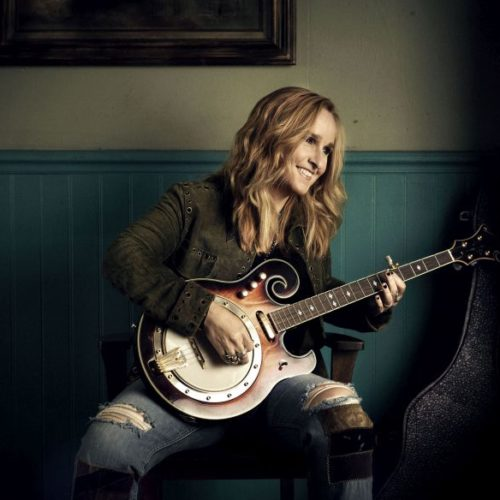 Melissa Etheridge – The Medicine Show 2020