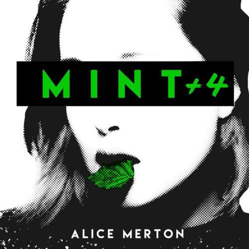 Alice Merton – 2020 wieder auf Tour!