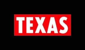 Texas – Live 2020