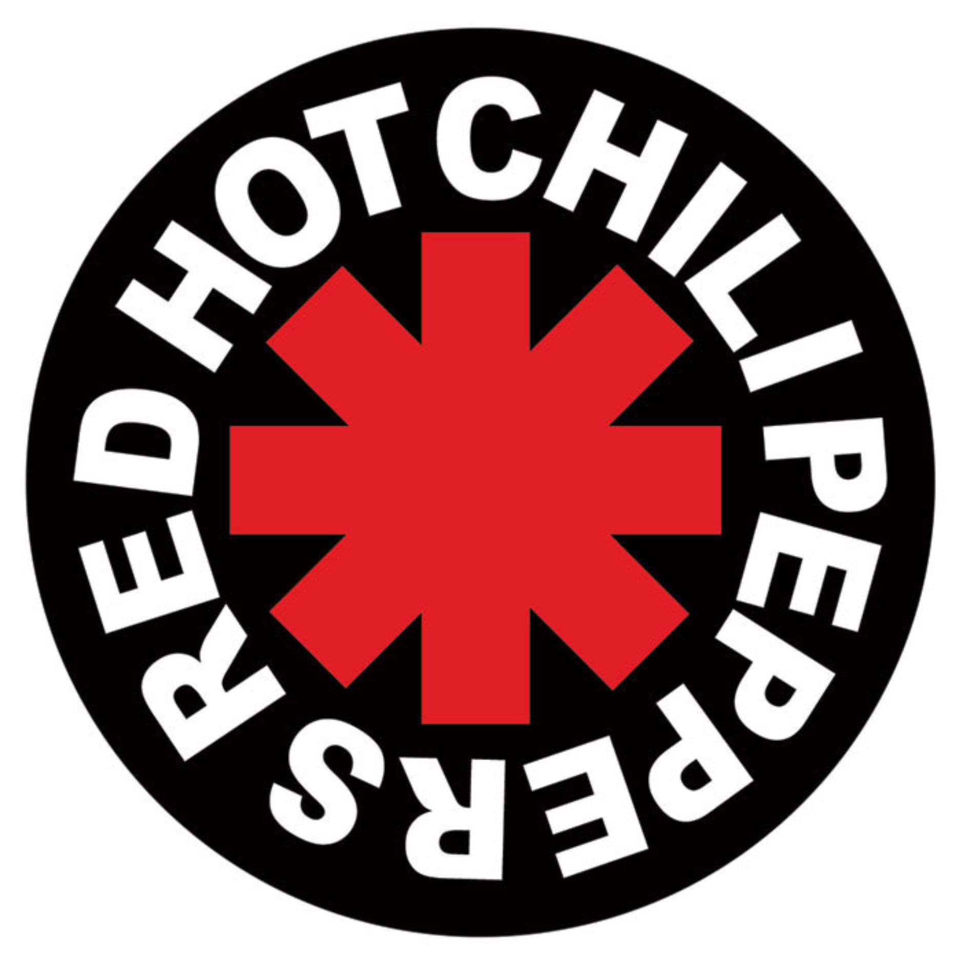 Red Hot Chili Peppers – neues Album in Planung?