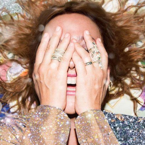 Alanis Morissette – neue Single ab sofort – neues Album im Mai