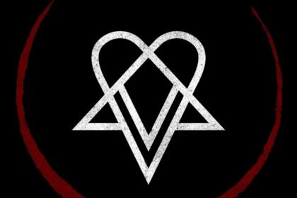 Ville Valo mit neuen Songs
