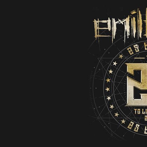 Emil Bulls – Tour im Herbst 2020