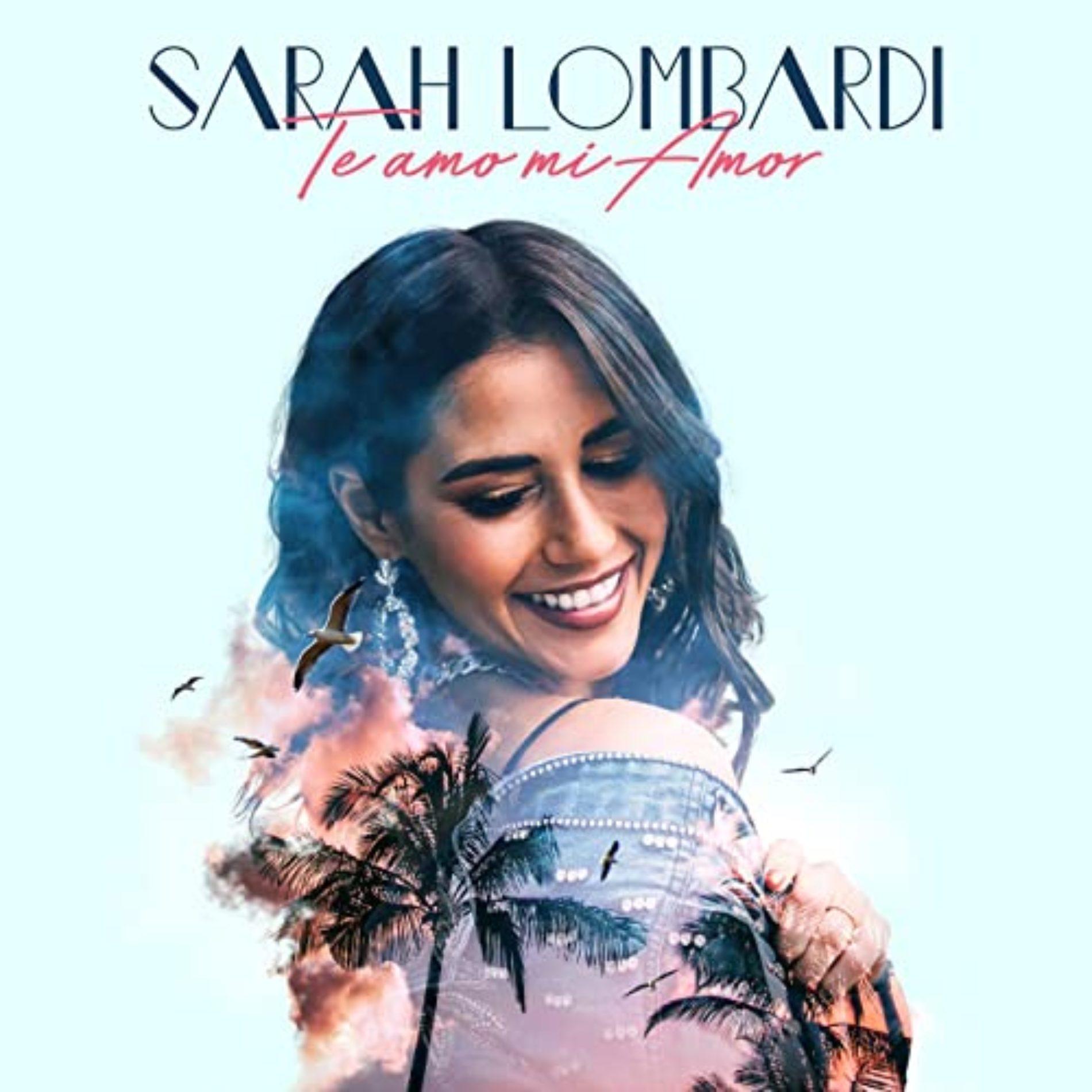 Sarah Lombardi – Live mit Band 2021