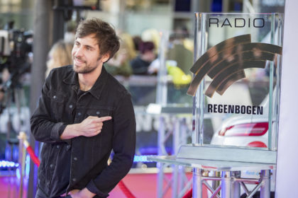 Radio Regenbogen Award 2021 zum Jahresende?