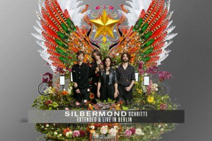 Silbermond Open Air 2022