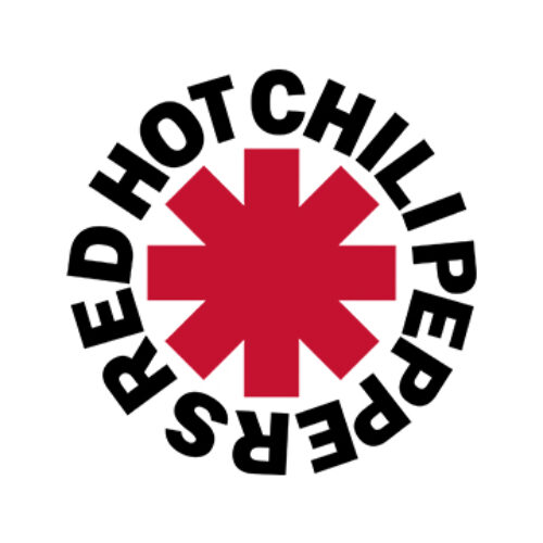 Red Hot Chili Peppers Stadion Tour 2022